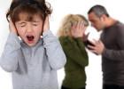 Streit unter Ehegatten